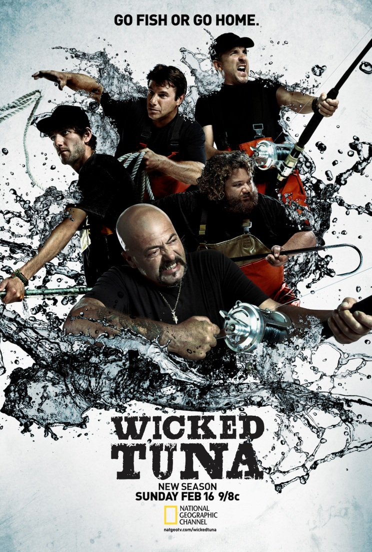 Michael Muller_Wicked Tuna 2