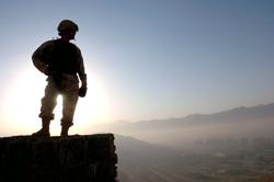 soldier-on-ledge